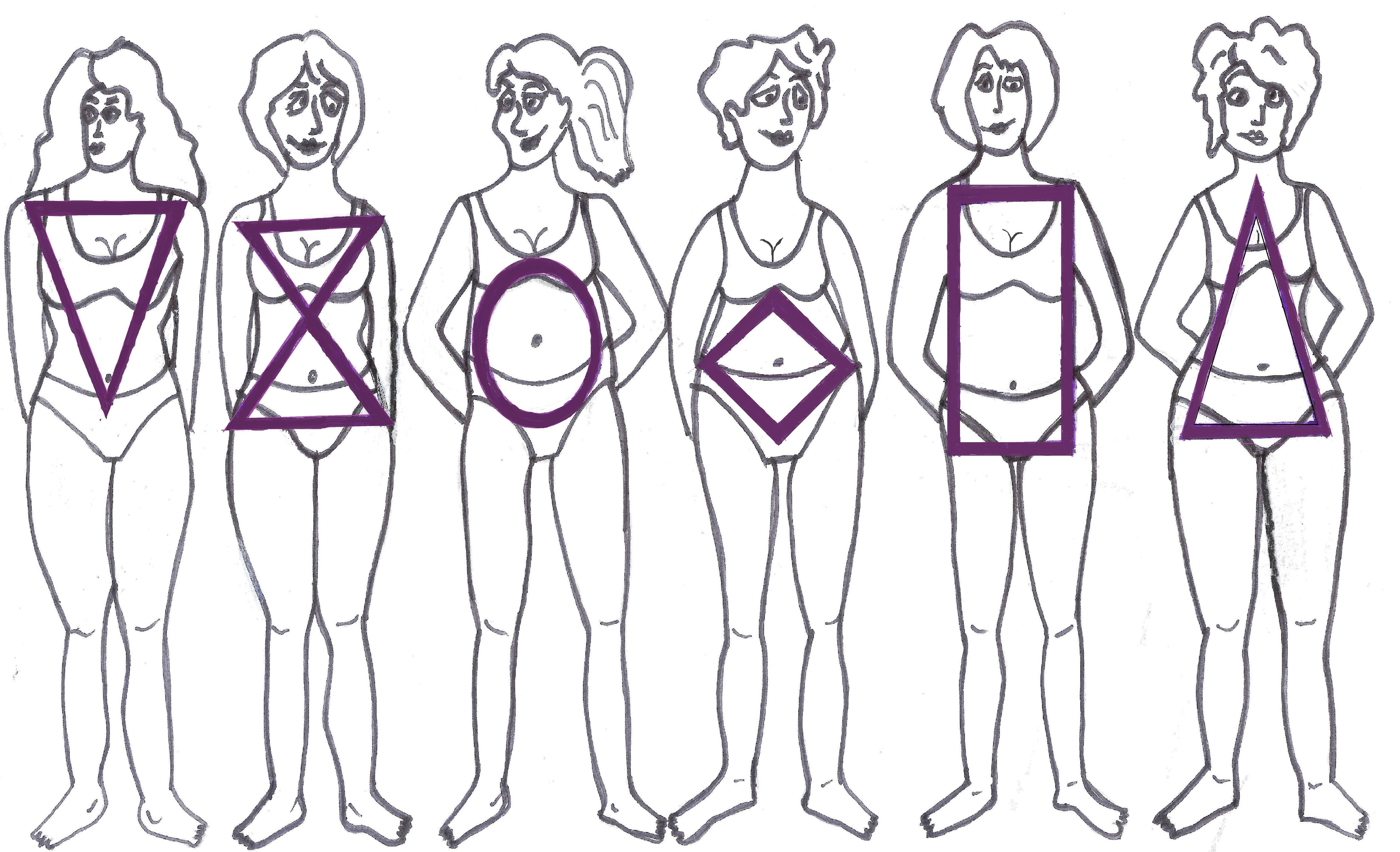 מבנה גוף סופי 2